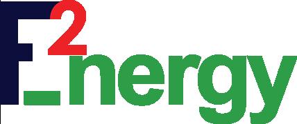 F2 Energy