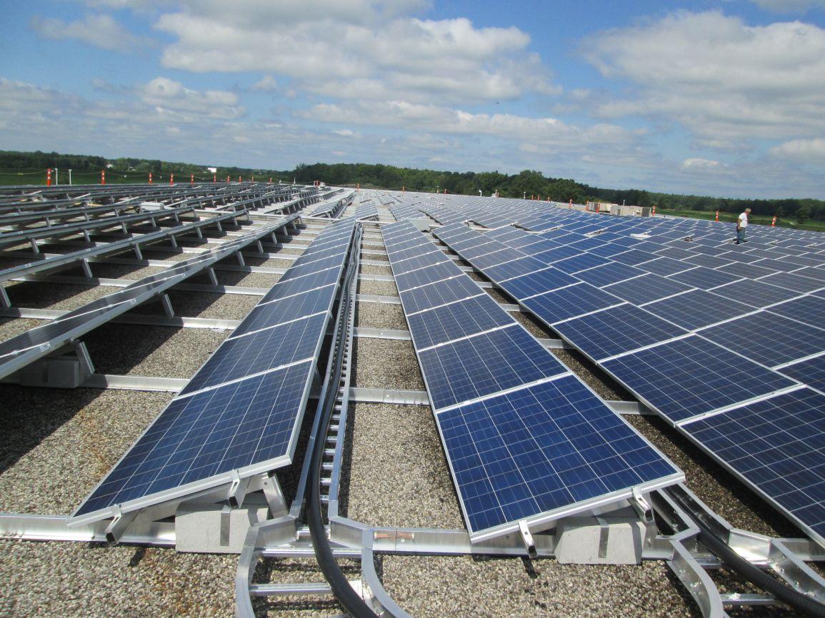 F2Energy – Energy Engineering Services
